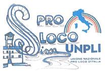 vecchio Logo Pro Loco Sissa