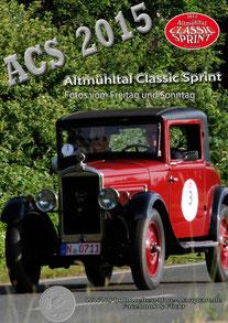 © Photowelten-Uwe Marquart * Aufnahmen vom Rennen am Freitag bei Nürnberg und Ofenwerk