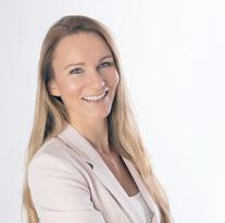 Versicherungsmaklerei Kuzel - Melanie Pichler