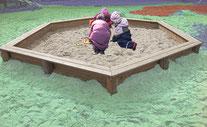 Es wird eng für Kopftuchträger/innen in Österreichs Schulen und Kindergärten Foto:spagra
