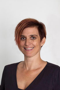 "Claudia Astner: "" Systemsprenger"" - Film und Förderklassenwirklichkeit  Bild: Astner"