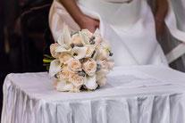 Fotógrafos de bodas y vídeos en Madrid