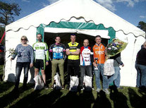 tarnos guidon bayonnais vélo ufolep bayonne anglet biarritz cyclisme club route