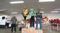 eauze guidon bayonnais vélo ufolep cyclisme club bayonne anglet biarritz route