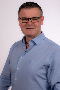 Igor Kusic, Ortsvorsteher