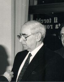 Marco Landi