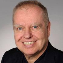 Thorsten Hausmann