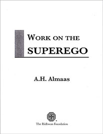 Work on the Superego (Booklet)