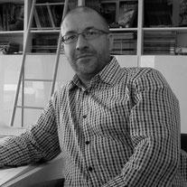 Jean-Yves Delitte / DR