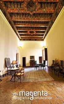 Fotografia de Restauración, arquitectura, interiorismo