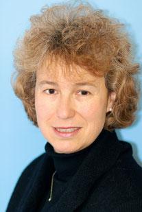 Franziska Stucki