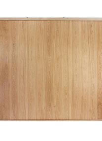 Fendt Holzgestaltung Sortierung 1