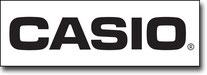 Энциклопедия фотографии. Фотоэнциклопедия. Casio.