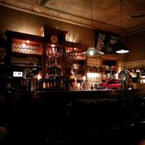 Top 5 Italian places in Berlin