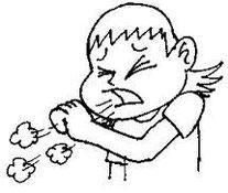 Raffreddore e naso chiuso: rimedi naturali e omeopatici