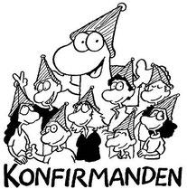 Grafik: Küstenmacher (gemeindebrief.evangelisch.de)