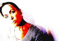 Christiane Nievelstein-Bläsche, Janne, nievelsART