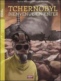 Oskarson, 2011 (Histoire et société)