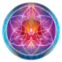 aura-therapie-holistique-details-soin-page-Benoit-Dutkiewicz