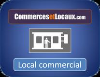 locaux commercial à louer Toulouse