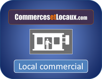 local commercial toulouse
