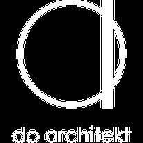 Architekt Chemnitz architekt in sachen do architekt