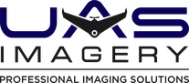 UAS Imagery provides professional aerial surveying and asset inspection services throughout Australia, New Zealand and the South Pacific
