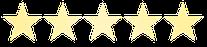 Kundenbewertung Businessfotos Shooting für Job Bewerbung 5 Sterne - Bewerbungsfoto Erlangen