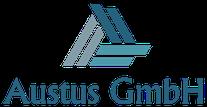 Austus GmbH LOGO
