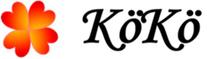 www.koekoe.ch