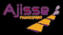 Ajisse, audit, conseils et formations