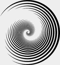 Hypnose-Powerline, wer geht zu einer Hypnosesitzung?