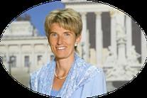 Martina Diesner-Wais (Foto Österreichisches Parlament)
