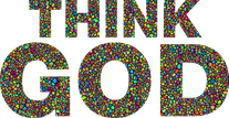 Bild: Gordon Johnson auf Pixabay
