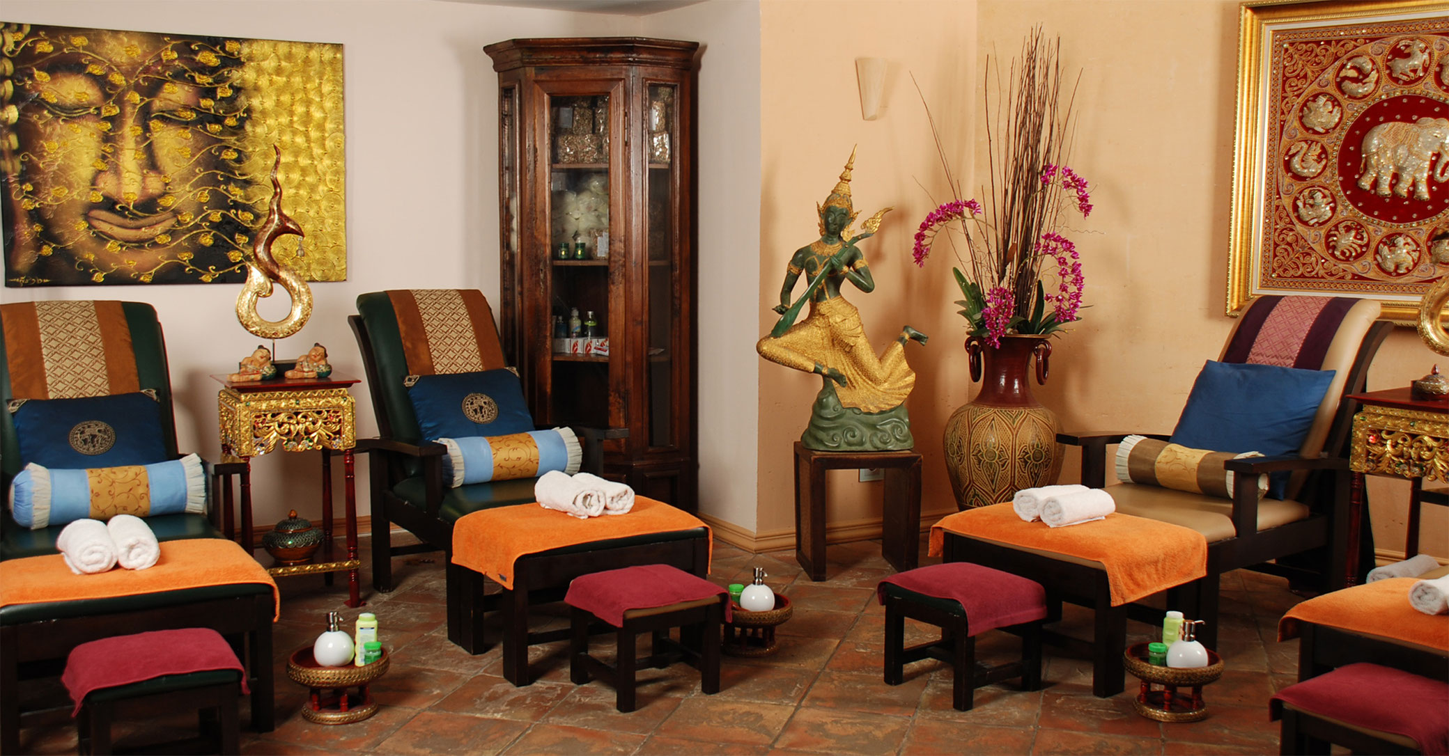 thaimassage bei stress r ckenschmerzen siam spa thai massage mainz. Black Bedroom Furniture Sets. Home Design Ideas