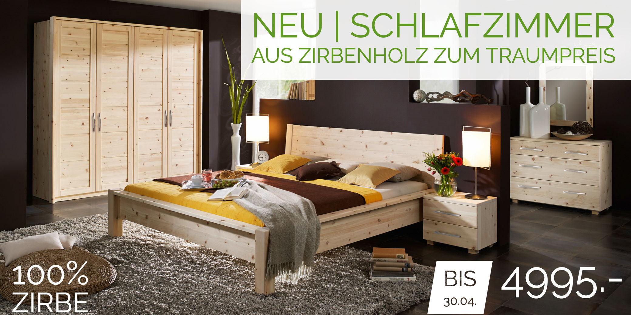 massivholzm bel auf ma naturnah m bel moderne massivholzm bel. Black Bedroom Furniture Sets. Home Design Ideas