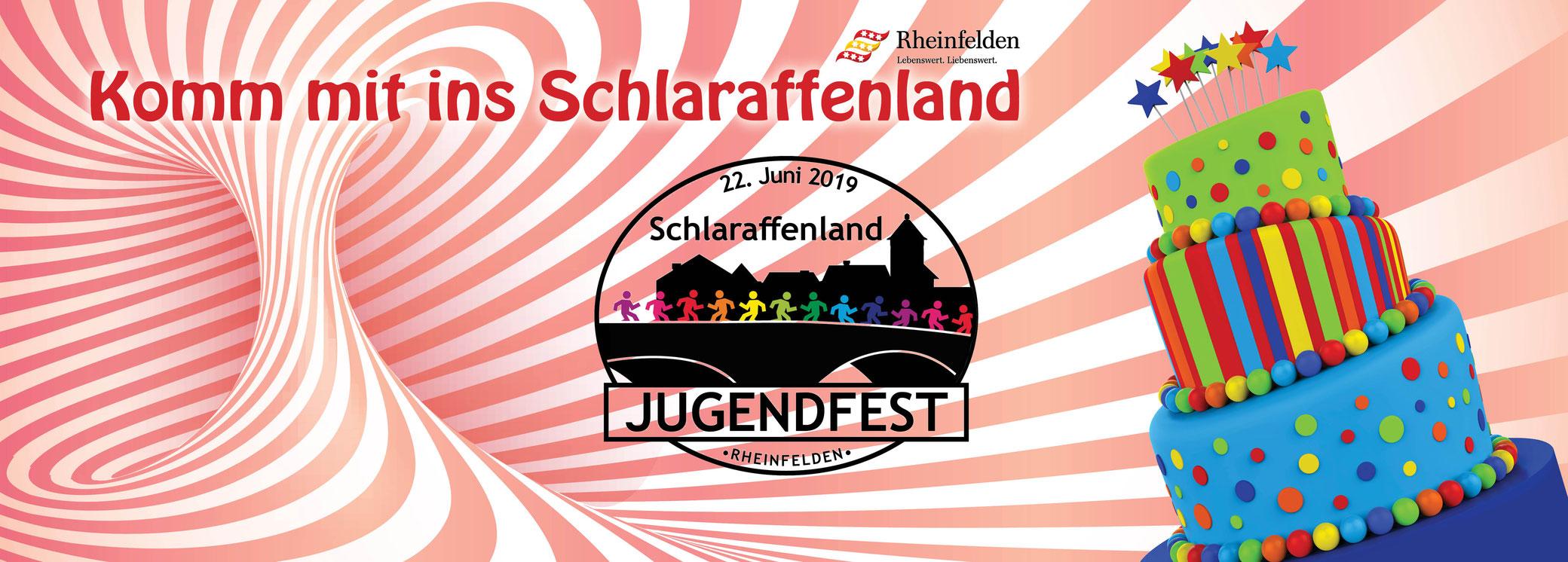 (c) Jufe.ch