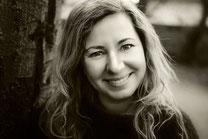 Manuela Maslin, Yoga Augsburg