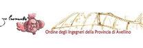 Ordine Ingegneri di Avellino