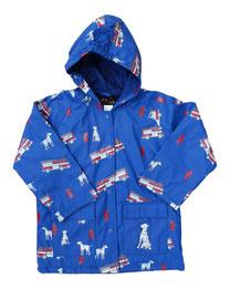 children's boutique, boy, girl, rain, coats, umbrella, rehoboth