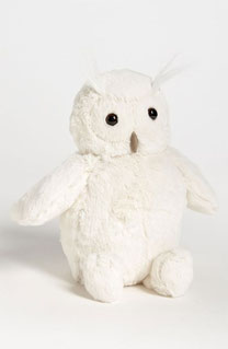 baby boutique, children, kids, rehoboth, gifts, holiday, christmas, toys