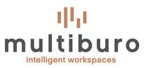 Multiburo Formations Communication Prise de Parole en Public Bruxelles