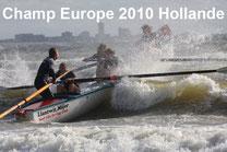 champ EU 2010