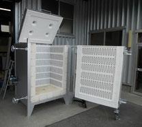 陶芸用電気炉TY-30W