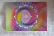 Bild Suchmaschinenoptimierung SEO Energie Symbolkarten Chakra Schwingungsbild