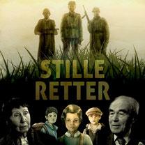 01/02 Stille Retter