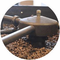 espresso koffiebonen