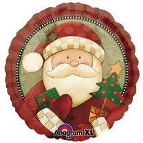 Weihnachten/Neujahr