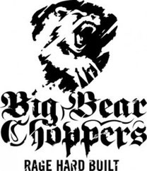 big-bear-motorcycles-logo