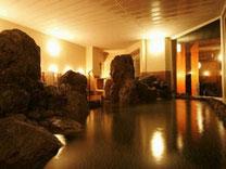 糠平舘観光ホテル [上士幌町]4